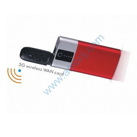 USB & Mobile Accs – Power Chargers U-PC-004