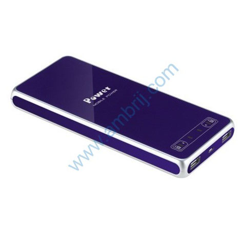 USB & Mobile Accs – Power Chargers U-PC-009