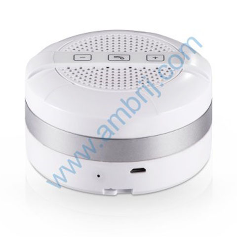 USB & Mobile Accs – Speakers U-SP-001