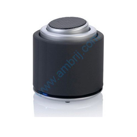 USB & Mobile Accs – Speakers U-SP-005