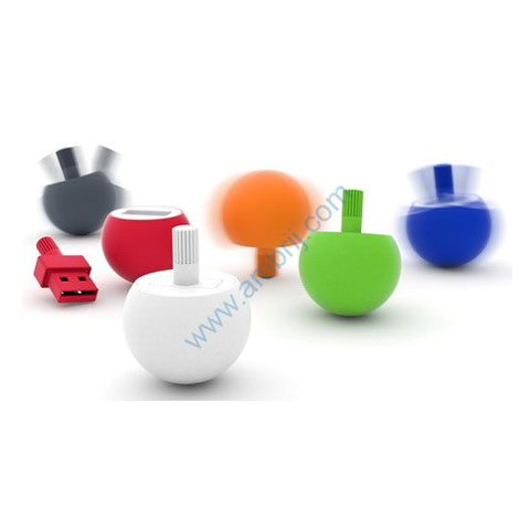 USB & Mobile Accs – USB USB-006