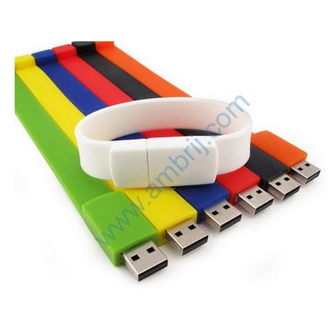 USB & Mobile Accs – USB USB-009