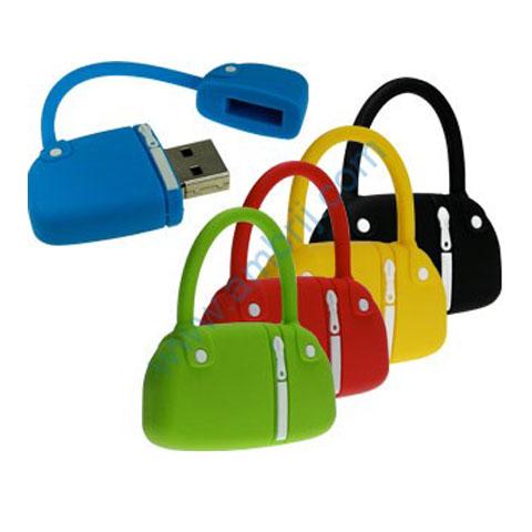 USB & Mobile Accs – USB USB-011