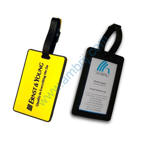 Utility & Travel Accs UTA-003