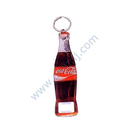 Wine + HoReCa – Bottle Openers WH-BO-006