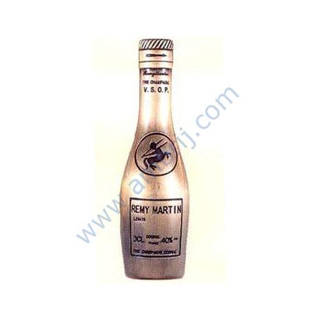 Wine + HoReCa – Bottle Openers WH-BO-010