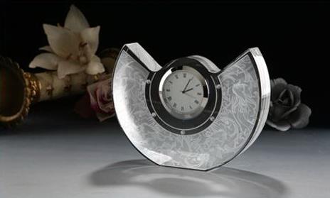 Clocks & Watches CW-013