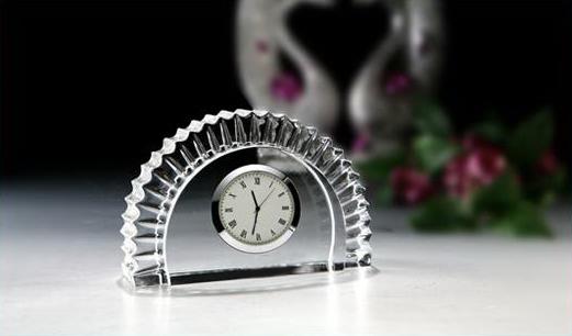 Clocks & Watches CW-015