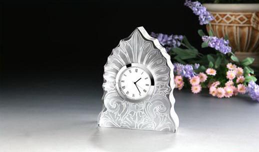 Clocks & Watches CW-016