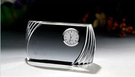 Clocks & Watches CW-017
