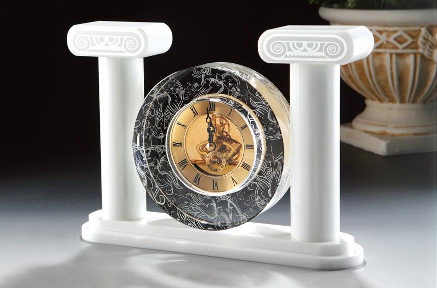 Clocks & Watches CW-019