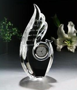 Clocks & Watches CW-020