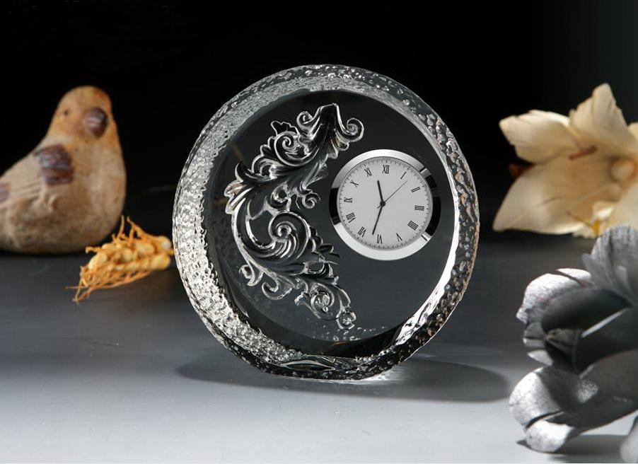 Clocks & Watches CW-022