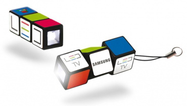 Rubiks collection RB-005